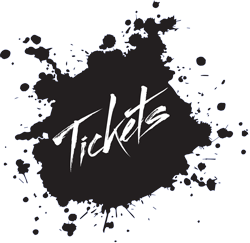 Tickets Starlight Concerts