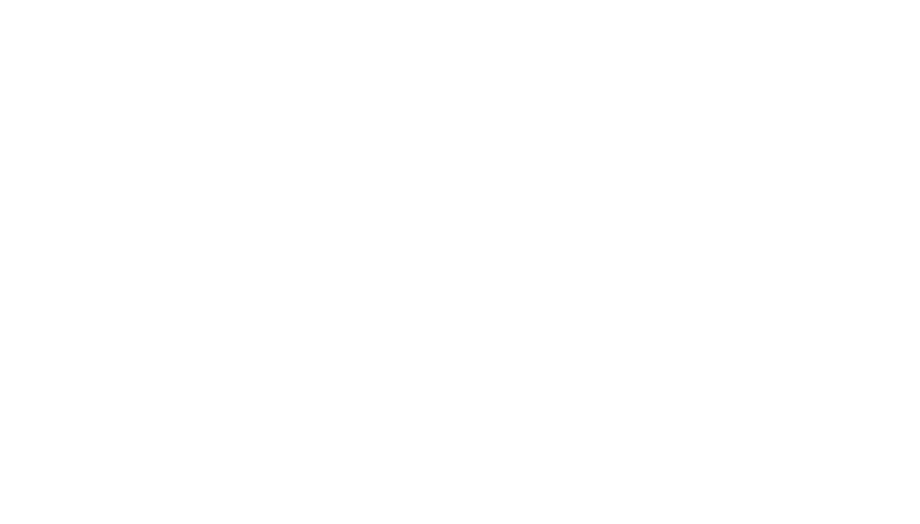 Starlight Concerts